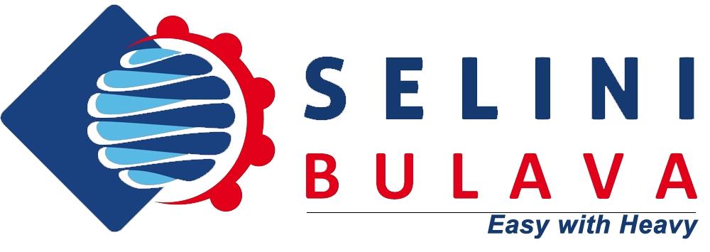 Selini Bulava LLC