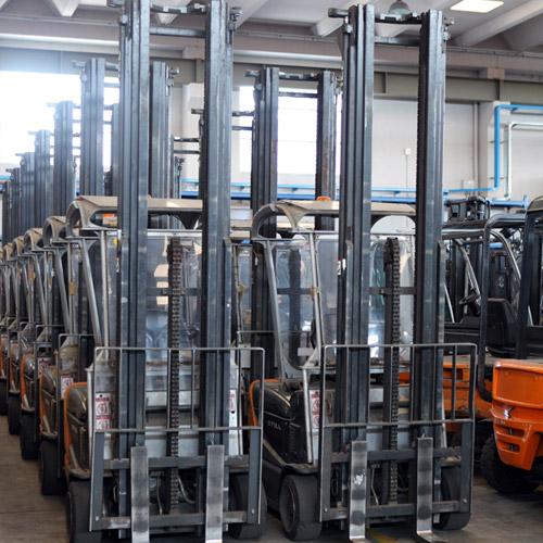 selini-group-carrelli-elevatori-piattaforme-aeree-nuovo-usato14_small
