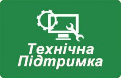 assistenza-uk_ua