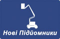 new_platform_ua